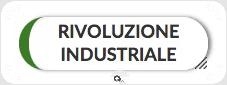 lidiatext-mappa-concettuale-rivoluzione-industriale